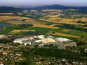 Stiebel Eltron Holzminden : stiebel eltron makes 20 million milestone architecture and design ~ Frokenaadalensverden.com Haus und Dekorationen
