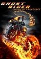 Ghost Rider: Spirit of Vengeance | Movie fanart | fanart.tv
