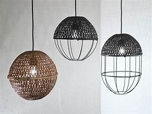 12 Innovative Eco Friendly Designer Lamps Made Form Bamboo