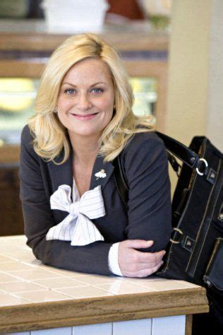 How to Be Awesome Like… Leslie Knope | Happy galentines ...