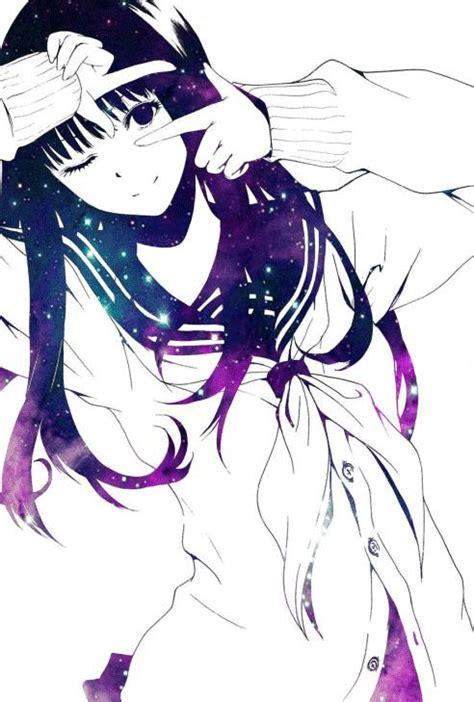 42 Best Anime Pfp Images On Pinterest Anime Art Manga