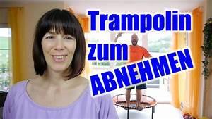 Abnehmen Mit Trampolin : mit trampolin abnehmen erfahrungen gesunde ern hrung lebensmittel ~ Buech-reservation.com Haus und Dekorationen