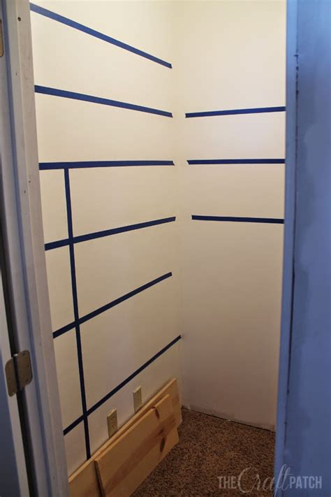 diy how to build pantry shelves this is an excellent