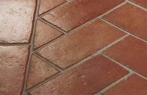 Pavimenti terrazzo esterno pavimentazione per esterni