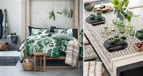 H&m Home Interior Design : H&m Home Accessories