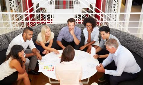 assurance chambre de commerce gérez votre régime le régime d assurance collective des