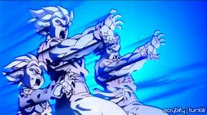 Kamehameha GIFs - Find & Share on GIPHY