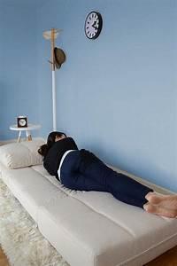 chauffeuse convertible dans la chambre denfant With tapis oriental avec canapé avec chauffeuse