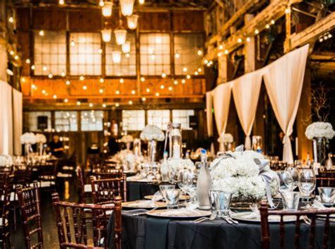 salle de reception a montreal 28 images reception halls montreal weddings corporate events