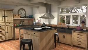 Maison Du Monde Küche : pagnol kitchen blophome ~ Bigdaddyawards.com Haus und Dekorationen