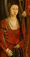Isabel of Coimbra - Wikipedia