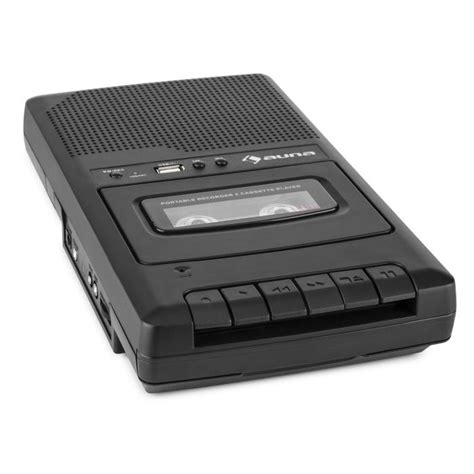 micro cassette player rq 132usb portable cassette recorder voice recorder