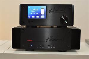 Benchmark, System, -, Hifi, Review