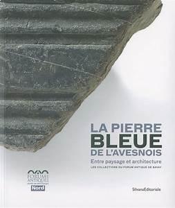 La Pierre Bleue : la pierre bleue de l avesnois entre paysage et ~ Melissatoandfro.com Idées de Décoration