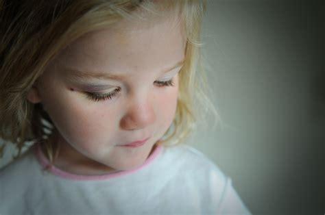 real impact  child abuse  life span