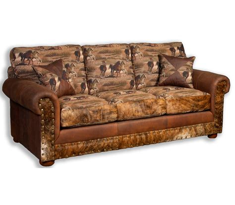 furniture sectional couches sofas leather sofas