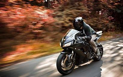 Superbike Wallpapers Road Pc Wallpapercave