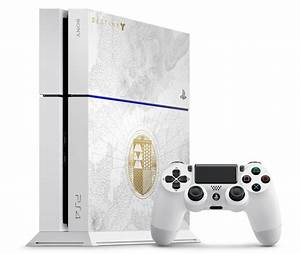 Bungie Day - Destiny: The Taken King Limited Edition PS4 ...