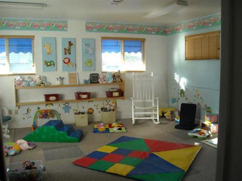 elk grove preschool arista preschool of elk grove elk grove ca 95624 916 316
