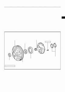 Lexus Rx300  Mcu15   Manual