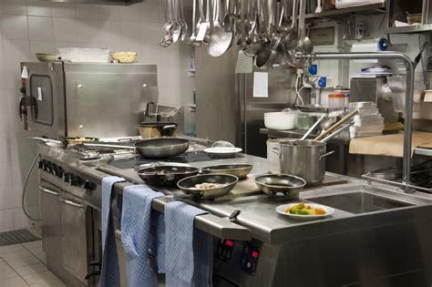 cuisine az restaurant debt attorney in arizona restaurant
