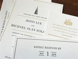 sesame letterpress blog sesame letterpress design With letterpress wedding invitations gold coast