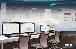 Guide To Scada Systems And Industrial Control Systems Security