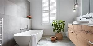 Bathroom & Kitchen Renovations Melbourne Award Winning