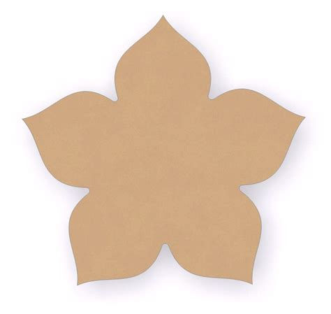templates for wood cutouts 64 best wood cut out patterns images on coloring applique patterns and