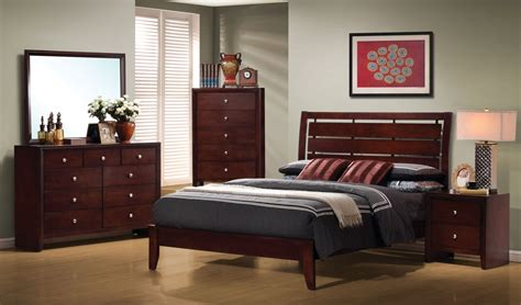 Coaster Serenity Bedroom Set Serenitybedset At Homelement