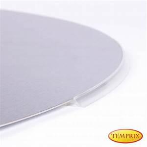 Plaque D Isolation Au Sol : vitre de chemin e bomb e plaques de sol pare tincelles ~ Premium-room.com Idées de Décoration