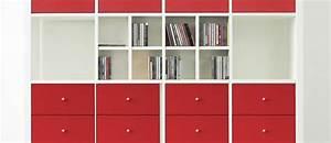 Kallax Regal Von Ikea : 85 besten kallax regal pimps bilder auf pinterest ~ Michelbontemps.com Haus und Dekorationen