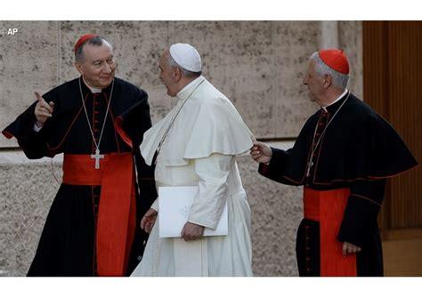 warum der papst schon wieder nach asien reist katholisch