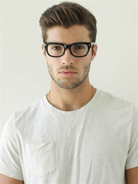coiffure homme cheveux comment choisir une coupe de cheveux homme