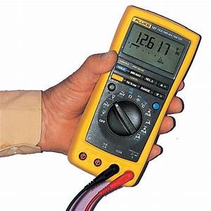 Utilisation D Un Multimètre Digital : best 25 electrical wiring ideas on pinterest electrical wiring diagram electrician wiring ~ Gottalentnigeria.com Avis de Voitures