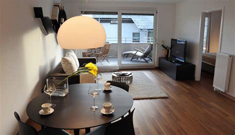 arredare con gusto il soggiorno come arredare un soggiorno piccolo e quanto costa