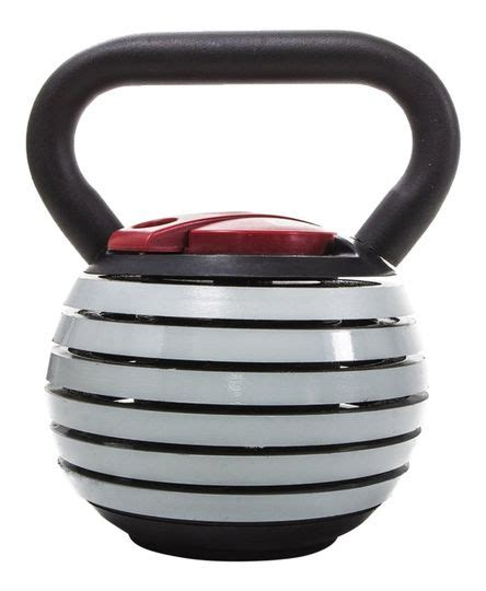 kettlebell adjustable equipment kettlebells workout weight askmen friendly apartment gear sports amazon