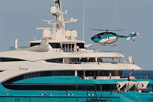 Luxury Yachts For Sale 4Yacht