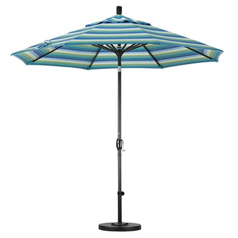 Patio Umbrella With Wind Vents Umbrella Wind Vents Why Are They Important