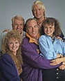 Craig T. Nelson Bringing 'Coach' Spinoff Back To TV For ...