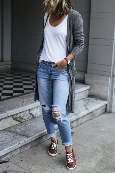 Travel Outfit Style Outfits Stylish