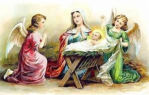 merry Christmas baby Jesus - /holiday/Christmas/religious ...