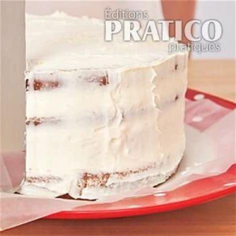 d馮lacer en cuisine comment glacer un gâteau étagé en é cuisine et nutrition pratico pratique