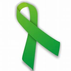 Liver Cancer  Liver Cancer Logo