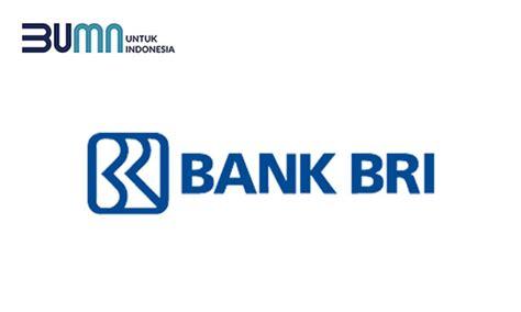 Ikuti juga kami di medsos agar tidak ketinggalan update loker harian ⤵. Lowongan Kerja PT Bank Rakyat Indonesia (Persero) Tbk