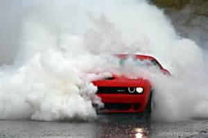 dodge charger srt horsepower 2015 dodge challenger srt hellcat impression simply