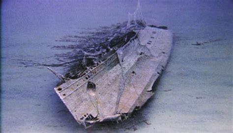 Rms Lusitania Wreck Photos by Image Gallery Lusitania Wreck