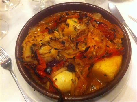 cuisine bresilienne recettes recette brésilienne plat bresilien