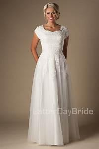 modest wedding dresses cheap all dress With modest wedding dresses cheap
