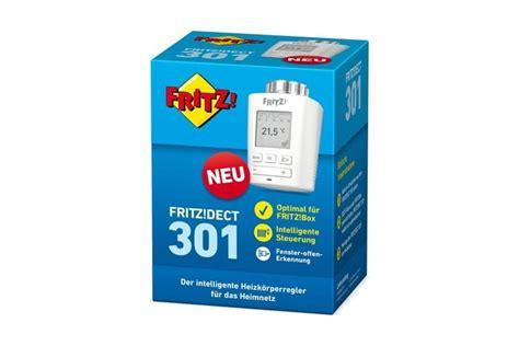 Fritzbox Smart Home Steuerung Testvergleich by Wlan Thermostate Test Vergleich 2019 Die Besten Funk